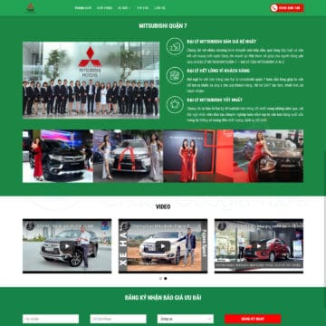 wpfast-theme-wordpress-ban-xe-mitsubishi-dep-chuyen-nghiep-2