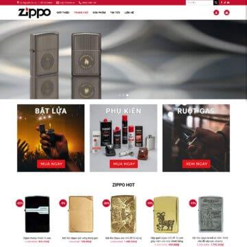 wpfast-theme-wordpress-ban-zippo-2