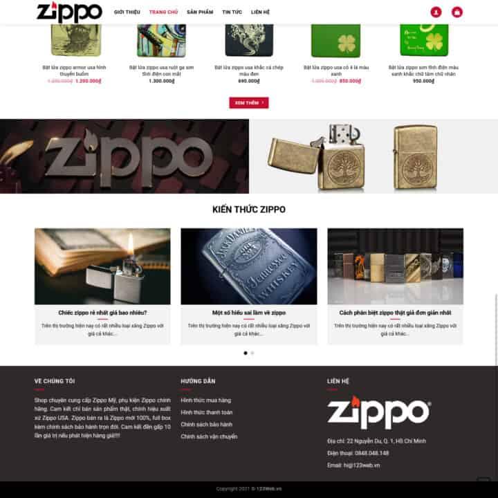 wpfast-theme-wordpress-ban-zippo-3