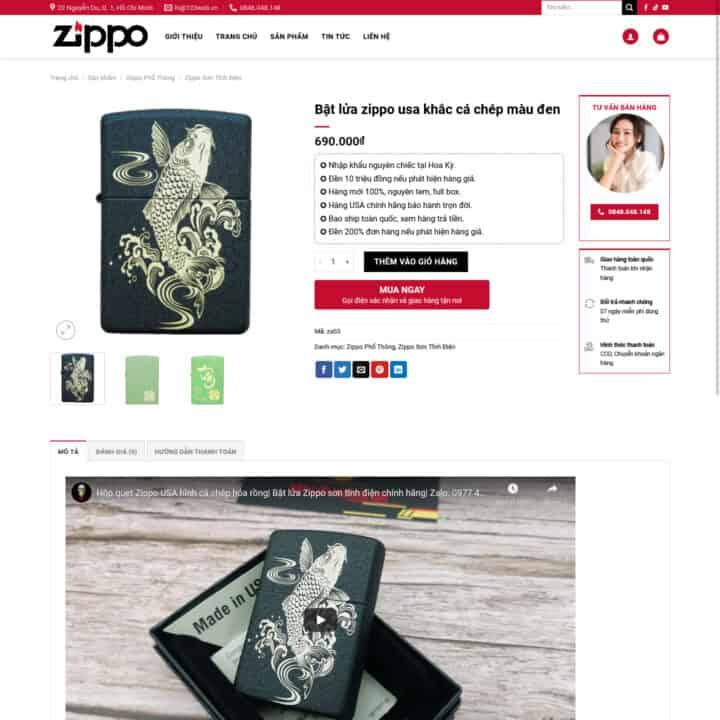 wpfast-theme-wordpress-ban-zippo