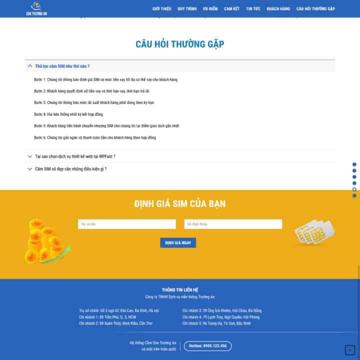wpfast-theme-wordpress-cam-sim-so-dep-4