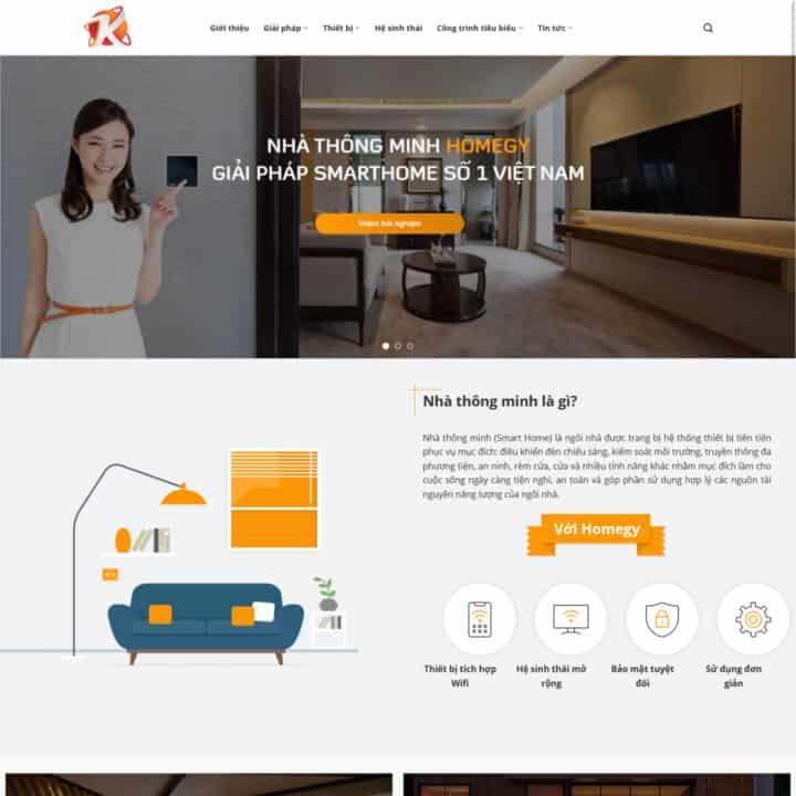 wpfast-theme-wordpress-smarthome-1