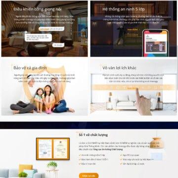 wpfast-theme-wordpress-smarthome-2