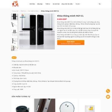 wpfast-theme-wordpress-smarthome-6
