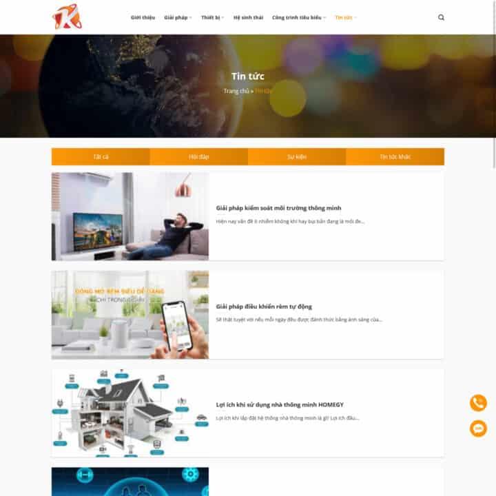 wpfast-theme-wordpress-smarthome-7