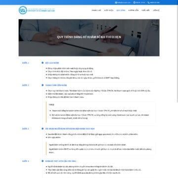 wpfast-theme-wordpress-y-te-phong-kham-benh-vien-2