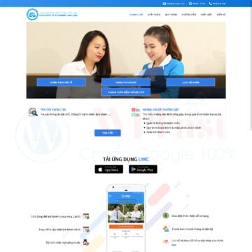 wpfast-theme-wordpress-y-te-phong-kham-benh-vien