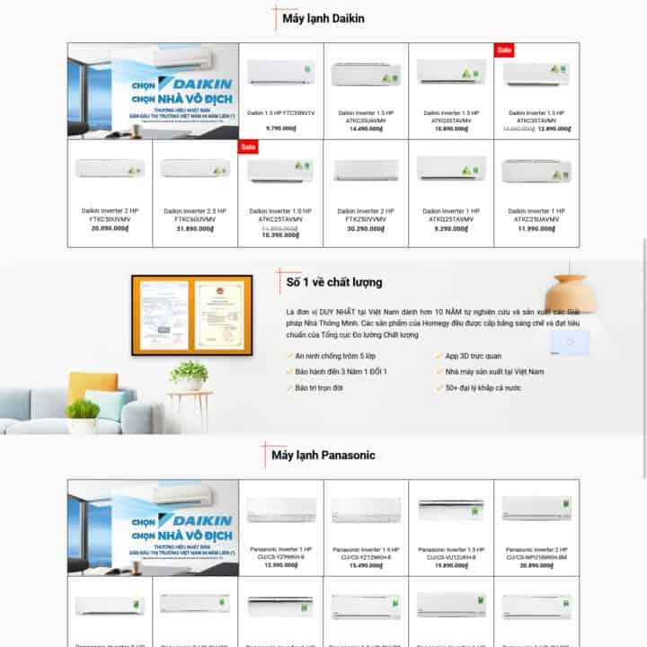 wpfast-theme-wordpress-ban-dieu-hoa-may-lanh-2