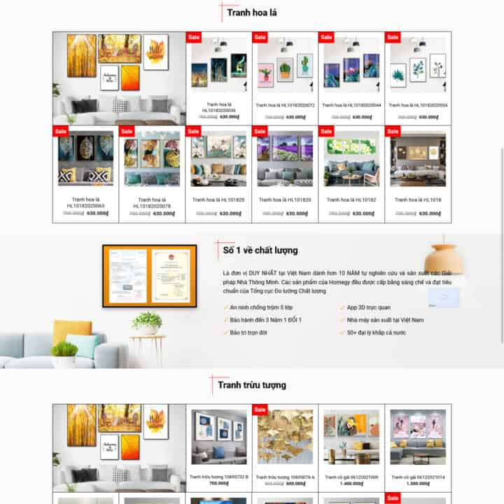 wpfast-theme-wordpress-ban-tranh-canvas-tranh-treo-tuong-2