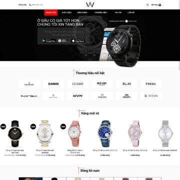 wpfast-theme-wordpress-kinh-doanh-dong-ho-chuyen-nghiep